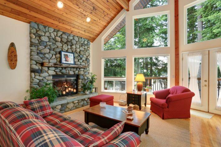 Lake House Bedroom Ideas Depixelartcom Eagle Home Interiors Decor. Lake House Bedroom   Bedroom biji us